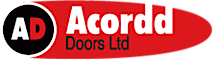 Acordd Doors's Company logo