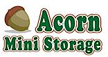 Acornmini's Company logo