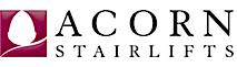 Acorn Mobility Services's Company logo