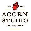Acornstudiophoto's Company logo