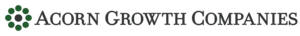 Acorn Growth Companies's Company logo