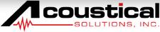 Acousticsdev's Company logo