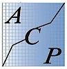 Americancapitalpartners's Company logo