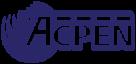 ACPEN's Company logo