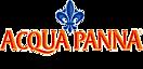 Acqua Panna's Company logo