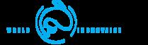 Acquatic Industries's Company logo