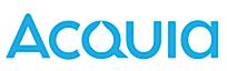 Acquia's Company logo