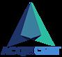 Acquicent's Company logo
