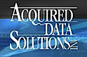Acquired Data Solutions, Inc.'s Company logo