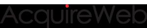 Acquireweb's Company logo