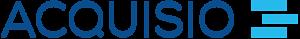 Acquisio's Company logo