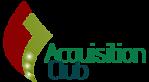 Acquisition Club's Company logo