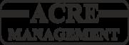 Acre Management's Company logo