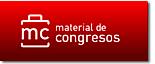 Materialcongresos's Company logo