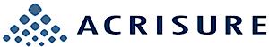 Acrisure's Company logo