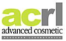 ACRL's Company logo