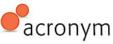 Acronym Media, Inc.'s Company logo