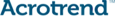 Acty System's Competitor - Acrotrend logo
