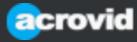 Acrovid Technologies's Company logo