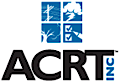 ACRT, Inc.'s Company logo