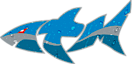 Acrylic Tank Manufacturing's Company logo