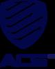 ACS Engineering Group's Company logo