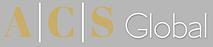 Acs Global Search's Company logo