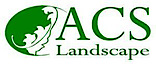 Acs Landscape's Company logo