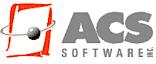 ACS Software's Company logo