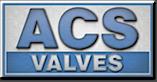 ACS Valves's Company logo