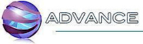 ADVANCE Consulting Solutions's Company logo