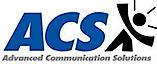2Acs's Company logo