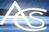 Acsnv's Company logo