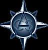 Acsiclaims's Company logo