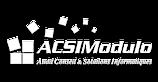 Netmodulo's Company logo