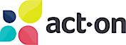 Act-On's Company logo