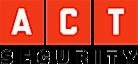 Actsecurity's Company logo