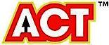 ACT Pvt Ltd's Company logo