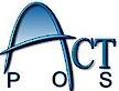 Assured Computing Technologies's Company logo