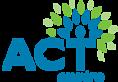 ACTenviro's Company logo