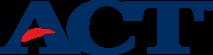 ACT, Inc.'s Company logo