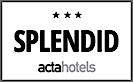 Hotel Splendidbarcelona's Company logo