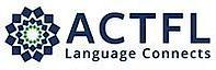 ACTFL's Company logo