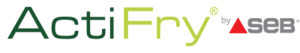 Actifry Belgium's Company logo