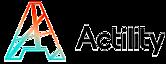 Actility's Company logo