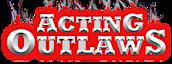 Actingoutlaws.org's Company logo