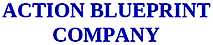Action Blueprint's Company logo