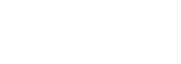 Action Bronson's Company logo