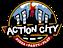 Pursuit Excellence's Competitor - Actioncityfun logo
