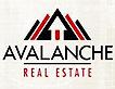 Avalanchere's Company logo